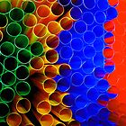 Tubes by Puffling