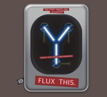 Flux This by Diesel Laws