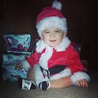 """A """" Little""""Something Under the Tree....... by zpawpaw"""