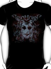 Vampire Love t shirt T-Shirt