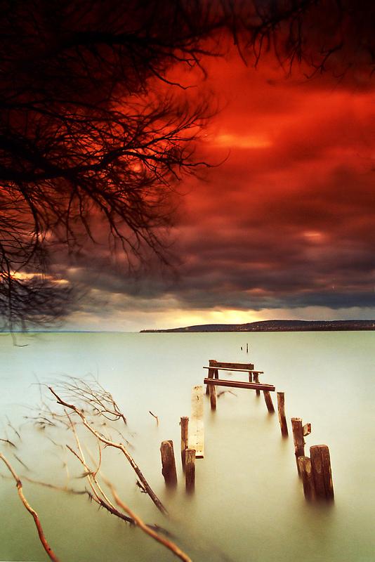 Zen by ZoltanBalogh