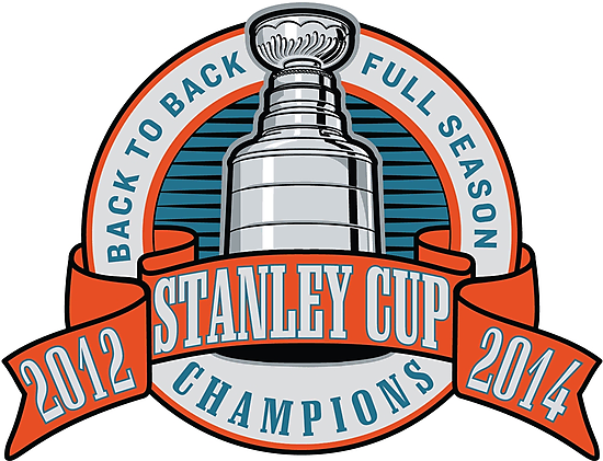 Back to Back Full Season Champions - Retro  by theroyalhalf