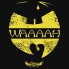 Waaaah by lilterra.com by Lilterra