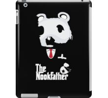 The Nookfather iPad Case/Skin