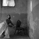 dada dancer 1 by CoolMatters .