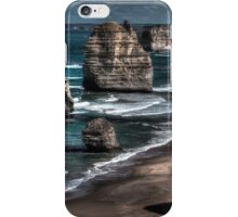 The Apostles iPhone Case/Skin