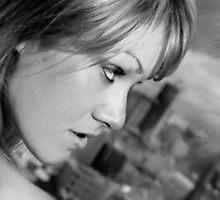 Karen by Rosina  Lamberti