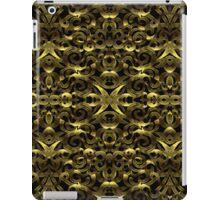 Ethnic Style iPad Case/Skin