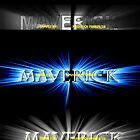 Maverick #2 by WarHammer