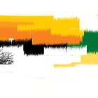digital art by laiq