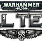 Warhammer 40,000: Kill Team by Ethan Howe