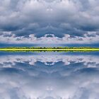 Parallel Storm by Lisa Bianchi