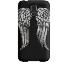 Wings of Dixon Samsung Galaxy Case/Skin