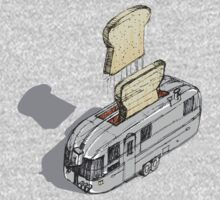 mobile toaster ready to serve by mtths
