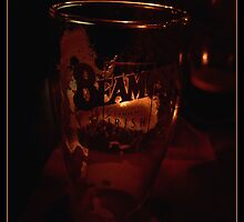 Beamish by Rowan  Lewgalon