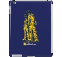 Breaking Dead iPad Case/Skin