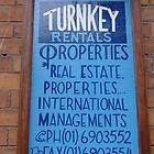 turn key rentals estate agents by imajicabizz