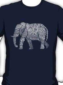 Linephant T-Shirt