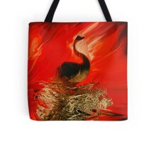 Depeche Mode : Speak and Spell -Without text- Tote Bag