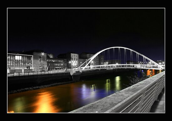 Drogheda by Nadia Power