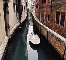 Venice - Italy by julie08