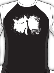 Wild Africa T-Shirt