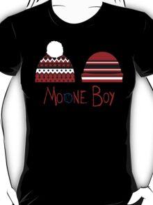 Moone Boy Hats T-Shirt