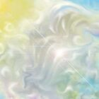 """Cloudfalls"" by Jet Dana"