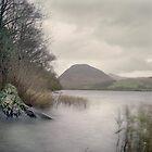 Loweswater by John Kiely