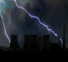 Power generation by pault55
