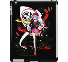 Touhou - Reisen Udongein Inaba iPad Case/Skin