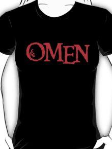 OMEN T-Shirt