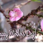 Happy Mother's Day by leih2008