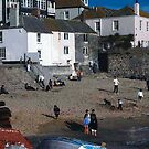 St Ives by georgieboy98