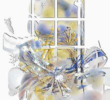 Memories by Dorothy Venter