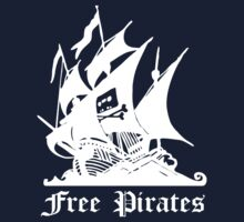 free pirates 2 by thesect