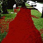 Blood River by xXDarkAngelXx