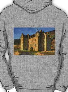 Menzies Castle T-Shirt