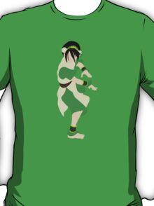 iToph Beifong T-Shirt