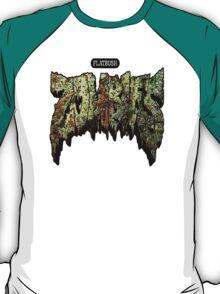DANK FLATBUSH ZOMBIES T-Shirt