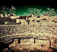 Aztec, NM by va103