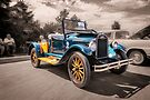 1925 Chevrolet Pickup by PhotosByHealy