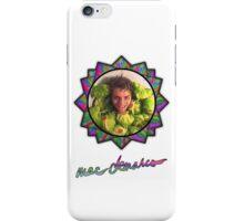 Mac Demarco - Lettuce Bath [Text Version] iPhone Case/Skin