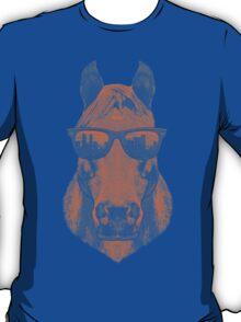 Boncos Pride T-Shirt