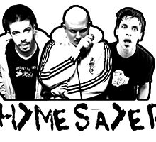 Rhymesayers by crimsonking842
