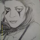 a friend by uosha
