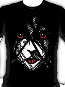 lullaBYE T-Shirt