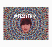 Fizzy Trip Kids Clothes