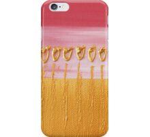 Coquette iPhone Case/Skin