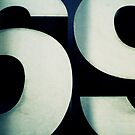 Sixty9 by Vee T